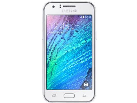 Shining Chrome For Samsung Galaxy J1 Ace Soft Backcase Casing samsung galaxy j1 ace