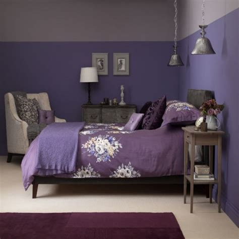 bedroom paint ideas 2018 bedroom paint color trends 2018 ideas and tips for stylish interior design home decor trends