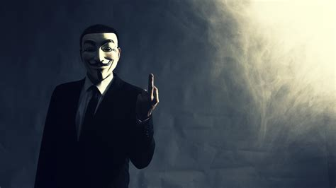 anonymous wallpapers hd pixelstalknet