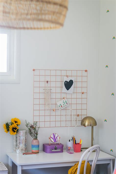 Joy Home Design Instagram sarah joy s design portfolio home
