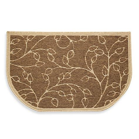 bed bath and beyond kitchen rugs bacova oversized kitchen rugs bed bath beyond