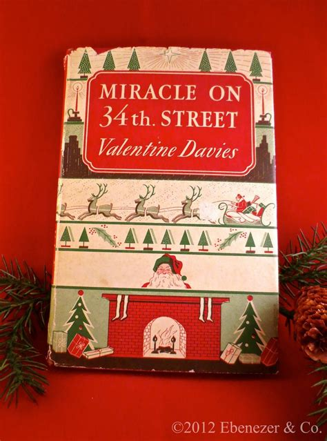 Original Miracle On 34th Free 71 Best Images About Miracle On 34th On Miracle On 34th Payne