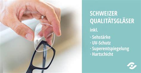 Axa Online Autoversicherung by Eyeglass24 Brillengl 228 Ser Online Kaufen Axa