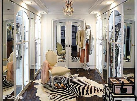 Best Closets by Best Closets Popsugar Home