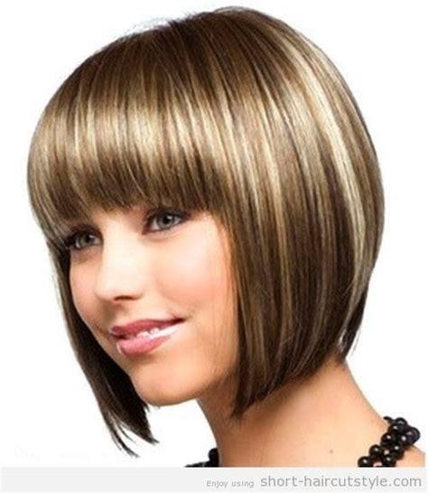 mechas para pelo corto cortes de cabello 2015 buscar con google mechas
