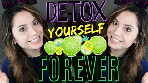 How To Detox Kidneys Fast by How To Cleanse The Liver Kidneys And Pancreas Fast