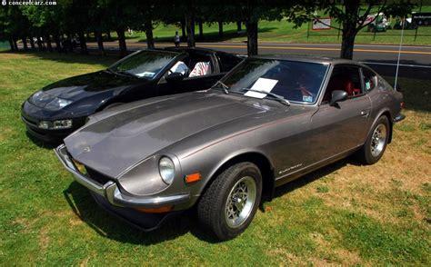 1972 nissan datsun 240z 1972 datsun 240z image https conceptcarz com images