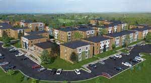 one bedroom apartments east lansing the quarters at east lansing apartments east lansing mi homes com