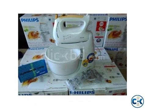 Mixer Philips Hr 1538 philips hr 1538 80 mixer clickbd