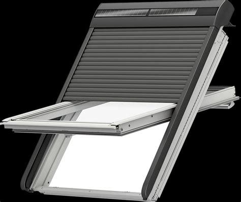 Dachfenster Mit Rolladen by Velux Rollladen Ersatzteile Endkappe Rechts Topkasten