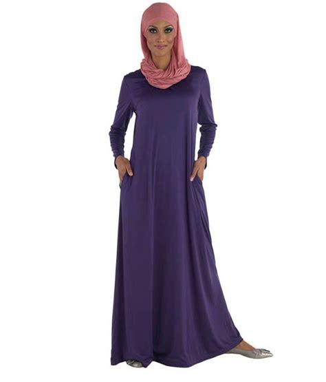 Lg Maxi Kotak Dress Muslim east essence purple burqas price in india buy east essence purple burqas at snapdeal