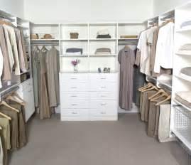closet design diy walk diy walk in closet plans home design ideas