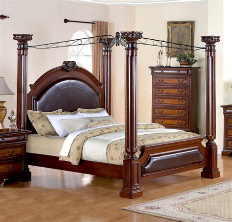 king canopy beds king canopy bed interiors design