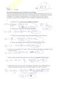 physics skip ashley s science website