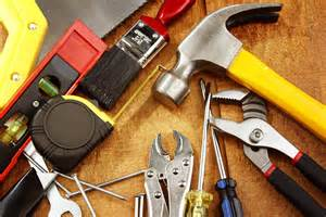 household repairs services