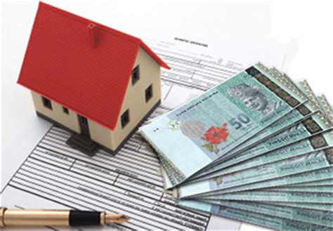 housing loan in malaysia the shady business of shadow banking kinibiz