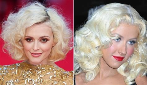 tips and tricks to make bleaching curly hair easy