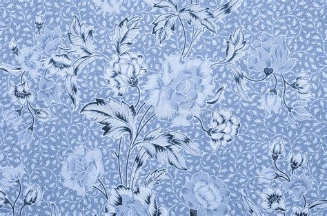 batik pattern illustrator free indonesian batik pattern stock illustration illustration