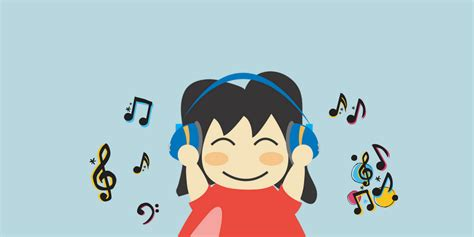 Music As A Learning Tool Sing Your Way To Fluency