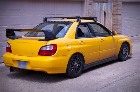 yellow subaru wrx 2003 sonic yellow subaru impreza wrx page 5 rsx