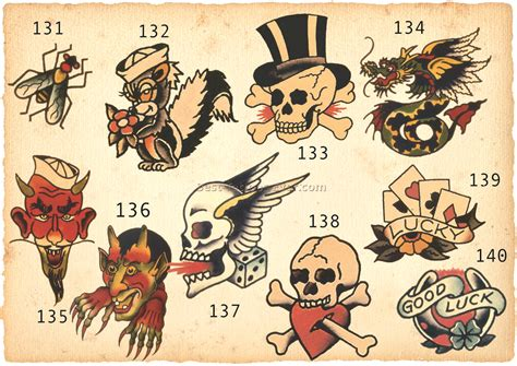 traditional sailor tattoos image result for sailor jerry flash page
