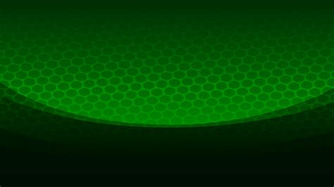 css background images css background image hd
