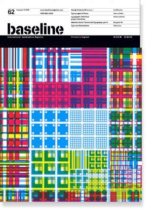 layout of building baseline 99 best cover junkie baseline magazine images on