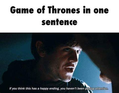 Ramsay Bolton Meme - ramsay bolton needs to leave quot game of thrones quot now
