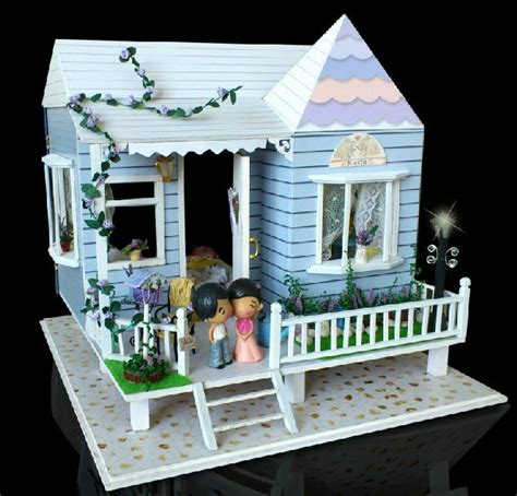 Plan Doll House Furniture For Sale