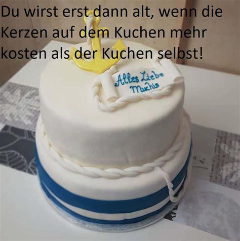 Geburtstagssprüche Für Männer 5000 by Gl 252 Ckw 252 Nsche Zum Geburtstag F 252 R M 228 Nner 4908 Made House