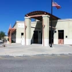 united states post office oro valley tucson az yelp