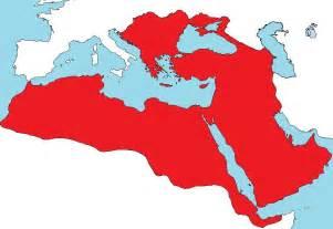 New Ottoman Empire File Ottoman Empire Map Jpg