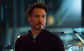 Tony Stark by Tony Stark On Bloggers And Why I Don T Care