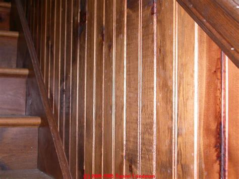 interior wall finishes wall plaster drywall paneling