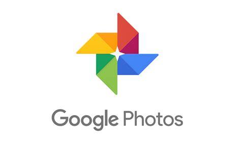 guardar imagenes google android pasos a seguir para subir y guardar tus fotos en google fotos