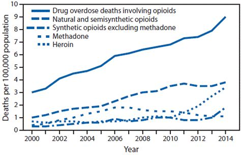 Rapid Opiate Detox Deaths by 90 Of Opiate Overdose Survivors Receive Refills