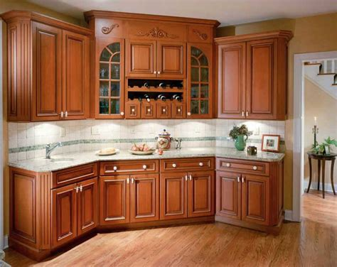 kitchen door cabinets