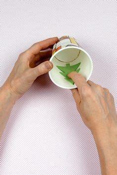 Betonlook Selber Machen by Diy Mit Bettoneffektpaste Aus Einem Alten Tetra Pak Eine