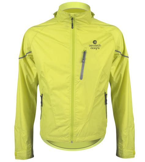 breathable cycling rain jacket atd big men s rain jacket waterproof breathable rainwear