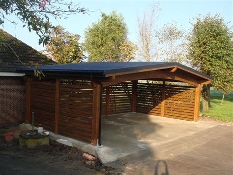 carport 9m 34 best images about lodge protection ideas on