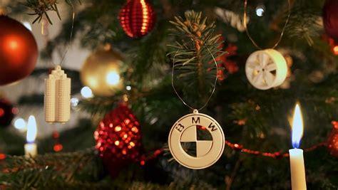 drive   holiday season   printable bmw christmas ornaments alldp