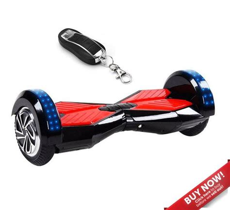 Hoverboard Electric Tipe Lamborghini 6 5 Inch Harga Murah 8 quot lamborghini chrome gold hoverboard with remote bluetooth lights smart hoverboards