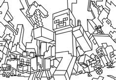 minecraft coloring pages google search 1000 images about coloring pages on pinterest coloring