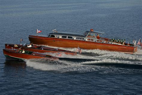 wooden boat yacht wood boats wooden boats and boats on pinterest