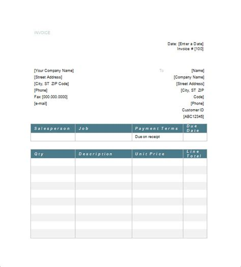 legal templates for word download legal invoice template free rabitah net
