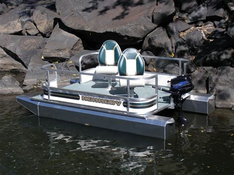 small fishing pontoon boats for sale in wisconsin best 20 mini pontoon boats ideas on pinterest small
