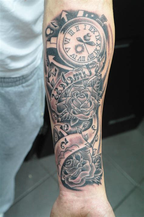 half sleeve tattoo designs forearm tattoo fantastic