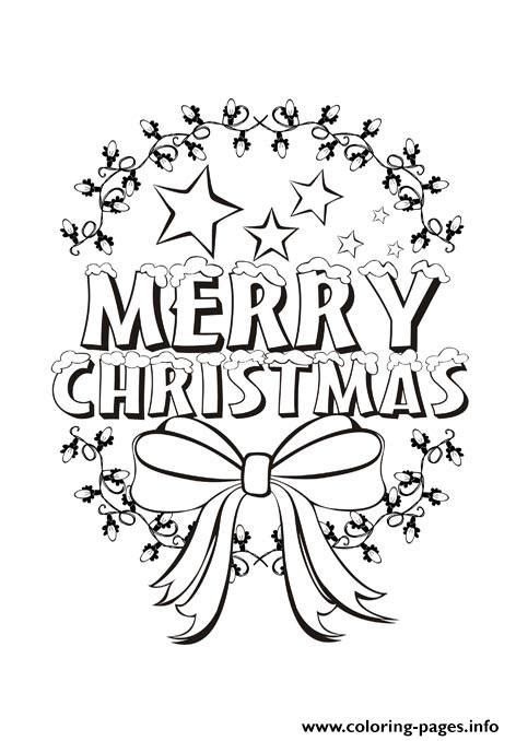 merry christmas mom coloring pages beautiful merry christmas for kids coloring pages printable