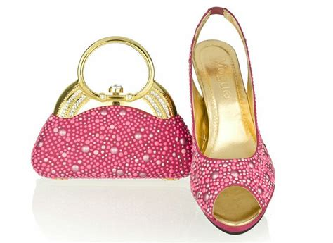 the 309 best images about matching handbags and shoes on