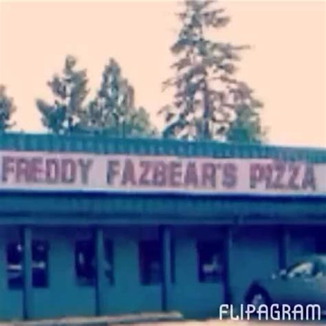 is freddy fazbears pizza real place apexwallpapers com freddy faz bears pizza in real life bing images